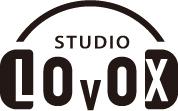 STUDIO LOVOX
