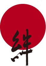 JaSKA(日本スリランカきずな協会)