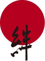 Kizuna International (PVT) Ltd